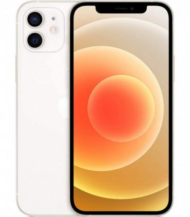 "Samsung Galaxy S10+ Smartphone, 128GB, Display 6.4"" Bianco (Prism White)"
